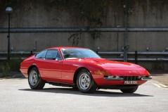 @Daytona-14333-Rosso Chiaro - 3