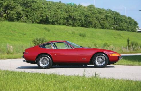 @Daytona-15569-Rosso Ferrari - 1