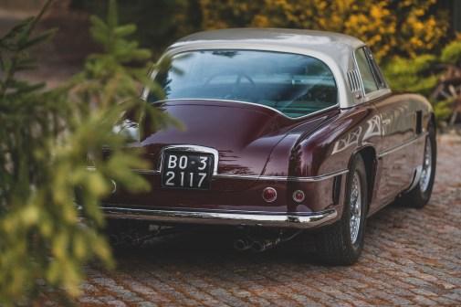 @Ferrari 375 America Coupé Vignale-0327AL - 17