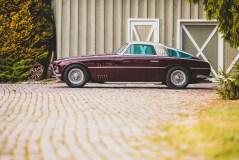 @Ferrari 375 America Coupé Vignale-0327AL - 22