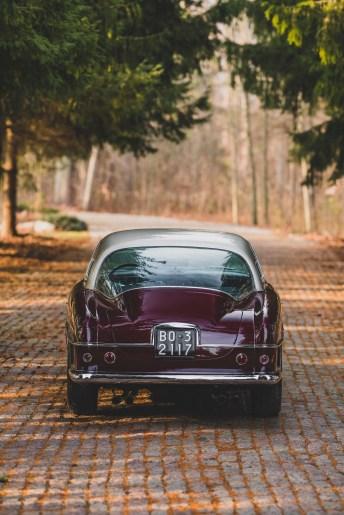 @Ferrari 375 America Coupé Vignale-0327AL - 23