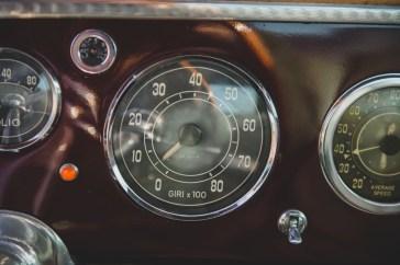 @Ferrari 375 America Coupé Vignale-0327AL - 3