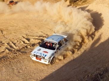 @Golf-Ibiza-Bi-Motor - 2
