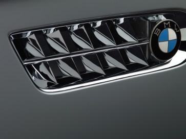 @BMW-507-70180 - 1
