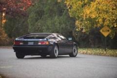 @BMW M1-1011 - 3
