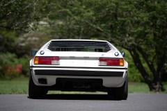 @BMW M1-1261 - 3