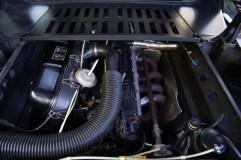 @BMW M1-1261 - 7