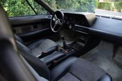 @BMW M1-1261 - 8