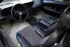 @BMW M1-1261 - 9