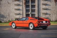 @BMW M1-1348 - 2