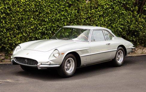 1962_ferrari_400_superamerica_24_dx2top