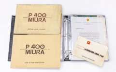 1968_lamborghini_miura_p400_97_gux90r