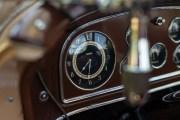 @1932 Cadillac V-16 Sport Phaeton - 2
