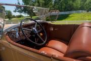 @1932 Cadillac V-16 Sport Phaeton - 7