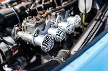 ©1963 Abarth-Simca 1300 GT Coupé-130S-0091 - 21