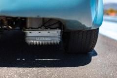 ©1963 Abarth-Simca 1300 GT Coupé-130S-0091 - 5