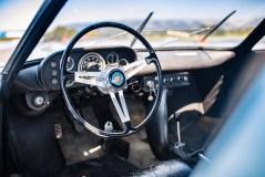 ©1963 Abarth-Simca 1300 GT Coupé-130S-0091 - 7