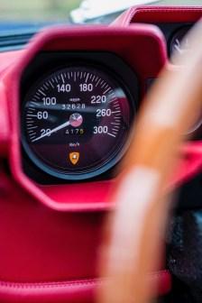 @McLaren GT - 26