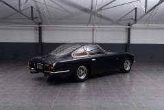 @1964 Lamborghini 350 GT-114 - 3