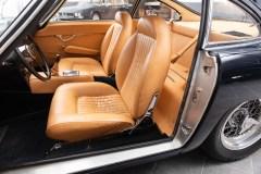 @1964 Lamborghini 350 GT-114 - 6