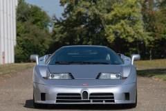 @Bugatti EB110-39095 - 7