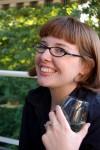 Nicole Murray Newburgh, OR
