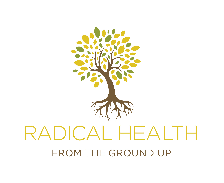 Radical Health