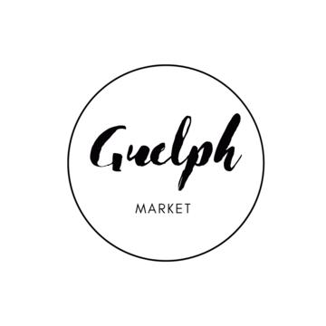 Guelph Market logo