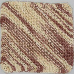 Light Brown Cloth