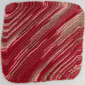 Raspberry_Swirl_Cloth