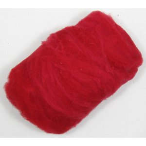 Red_Combed_Wool