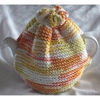 Teapot Cozie
