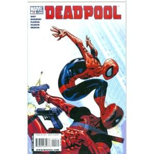 Deadpool 19