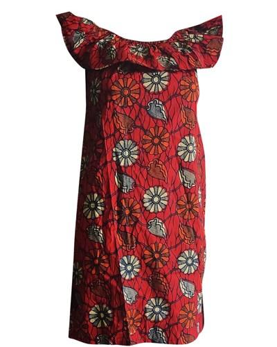 Finnkibu-Igomero-kitenge-mekko