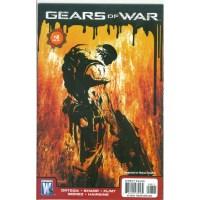 Gears of War 8