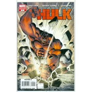 Hulk 8 Variant