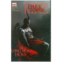 Stephen King Dark Tower Long Road Home 4 of 5