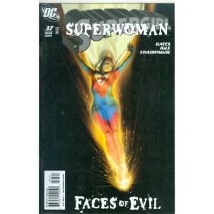 Supergirl 37