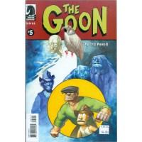 The Goon 5