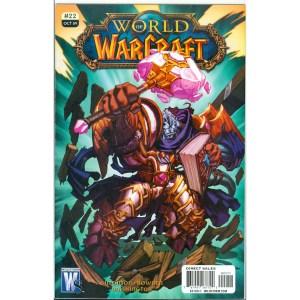World of Warcraft 22