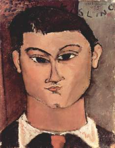 Amedeo_Modigliani_032