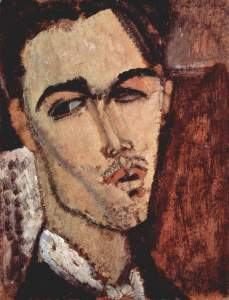 Amedeo_Modigliani_034