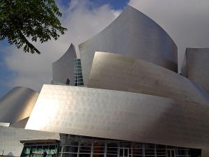 Architecture_buildings_Disney_concert_halls