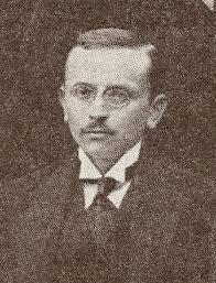 Avraham Ben Yitzhak