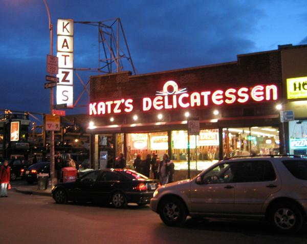 Katz's_Delicatessen_2004