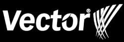 Vector Logo - Radically
