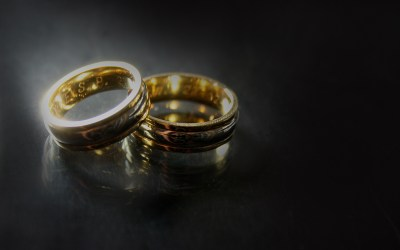 Is Sex Before Marriage a Sin