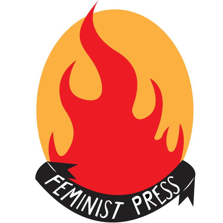 Feminist Press