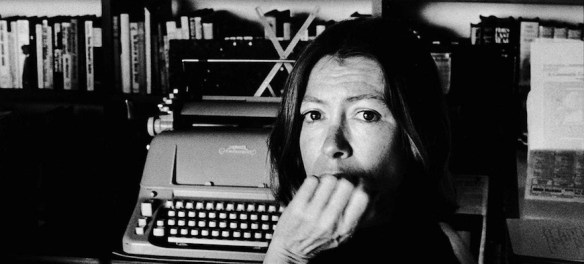 joan didion book recommendations