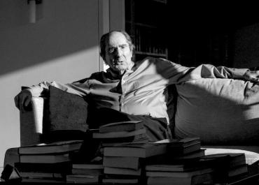 philip roth book recommendations